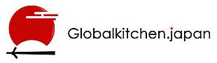 Globalkitchen.japan_Germany