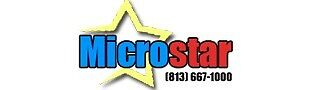 Micro-Star