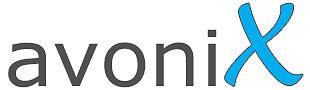 avonix Online Shop
