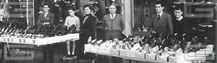 grimandi calzature dal 1929