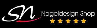 SN Nageldesign Shop