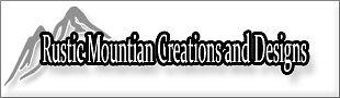 RusticMountainCreationsandDesigns