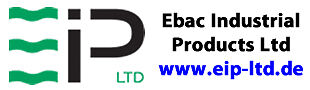 Ebac Industrial Products