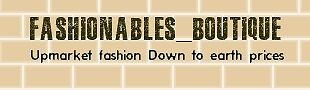 FASHIONABLES_BOUTIQUE
