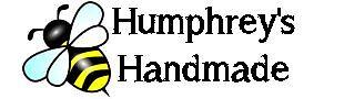 humphreyshandmade