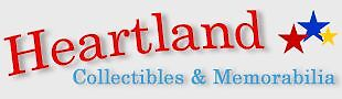 Heartland Memorabilia