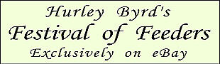 Hurley Byrd LLC