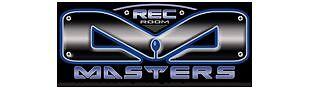 Rec Room Masters LLC