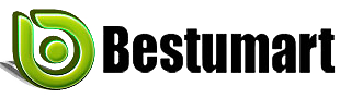 Bestumart