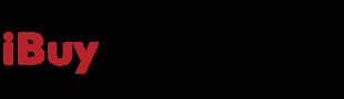 ibuyofficesupply