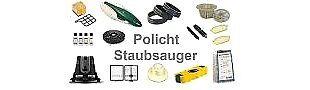 Policht_Staubsauger