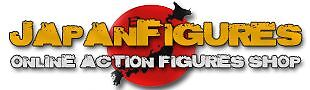 JapanFigures Shop ActionFigures