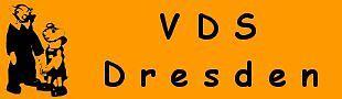 VDSDresden
