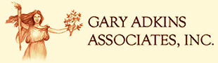 Gary Adkins Associates Inc