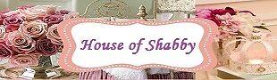 House-of-Shabby