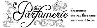 The Parfumerie Shop