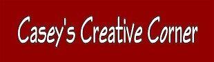 Casey's Creative Corner