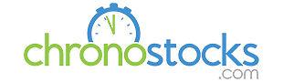 Chronostocks.com