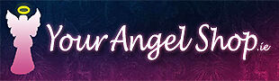 your_angel_shop