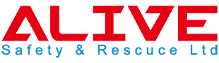 Alive Safety and Rescue Ltd