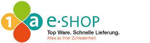 1a-e-shop
