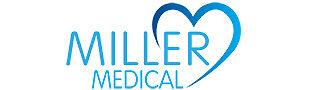 Miller Medical