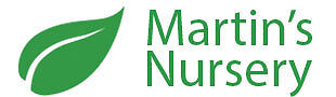 Martin's Nursery