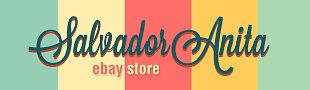 SalvadorAnita Store