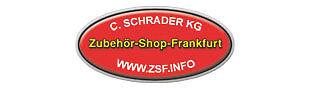 ZSF-info-Motorradbekleidung
