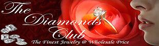 thediamondsclub