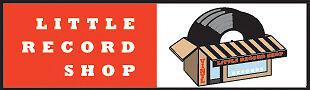 Little Record Shop