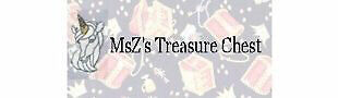 MsZ s Treasure Chest