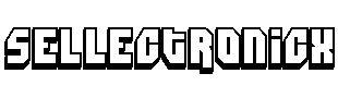 Sellectronicx