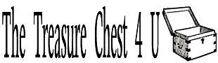 The Treasure Chest 4 U