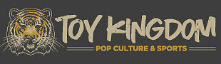 Toy Kingdom Store