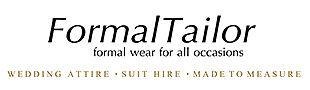 formaltailor