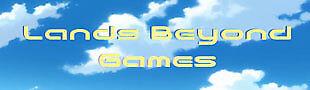 LANDS BEYOND GAMES
