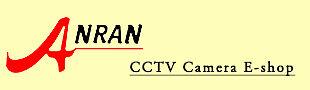 CCTV Camera E-shop