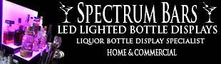 Spectrum Bars