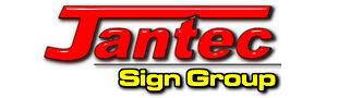 Jantec Neon Sign Group