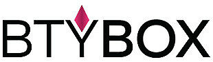 BTYBOX