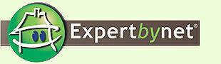 Expertbynet
