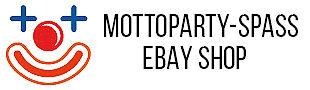 Mottospass