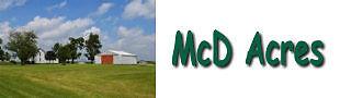 McD Acres