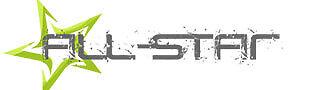 AllStar Auto Parts Store