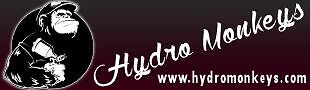 Hydro Monkeys Ltd