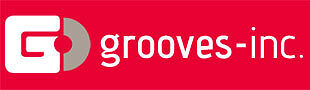 Grooves Inc Shop UK