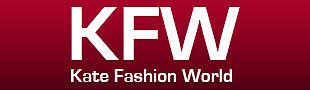 KateFashionWorld
