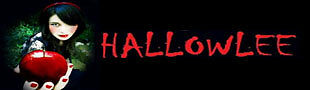 HALLOWLEE