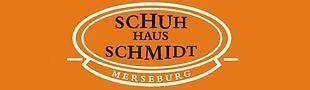 Schuh Schmidt